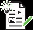 PinClipart.com_marketing-information-management-clipart_2488611